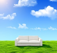 Link toSky lawn sofa pictures