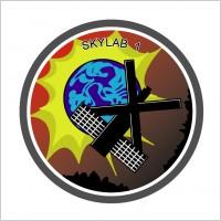 Link toSkylab 1 logo