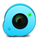 Link toSkype 2.0 icon