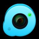 Skype 2.0 icon