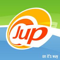 Link toSl new jup