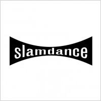 Link toSlamdance logo