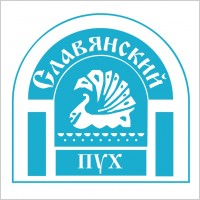 Link toSlavjanskiy puh logo
