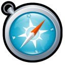 Link toSleek xp software icons