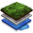 Link toSliced icon