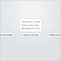 Link toSlick psd buttons with tooltip
