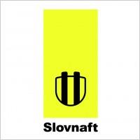 Link toSlovnaft 0 logo