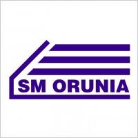 Link toSm orunia logo