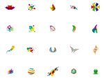Link toSmall color logo