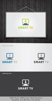 Link toSmart tv logo