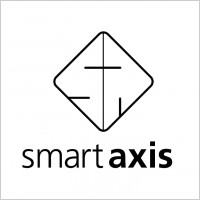 Link toSmartaxis 2 logo