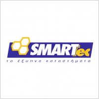 Link toSmartec logo