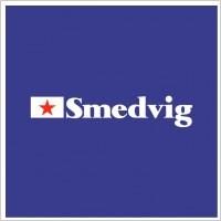 Link toSmedvig logo