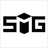 Link toSmg 0 logo