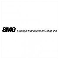 Link toSmg logo