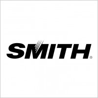 Link toSmith 0 logo