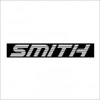 Link toSmith 1 logo