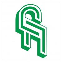 Link toSmolensky pasag logo