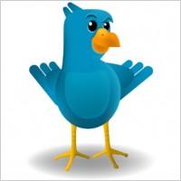 Link toSmug twitter bird
