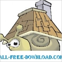 Link toSnail house 4