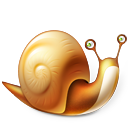 Link toSnail icon