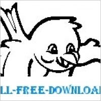 Link toSnow bird 2