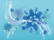 Link toSnow footage vector free