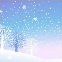 Link toSnow winter