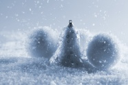 Link toSnowflake background picture download