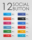 Link toSocial sharing icon