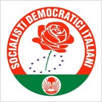 Link toSocialisti democratici italiani logo