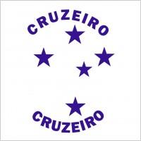 Link toSociedade esportiva cultural e recreativa cruzeiro de teutonia rs logo