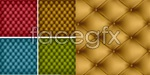 Link toSofa leather texture vector