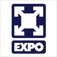 Link toSofit expo logo