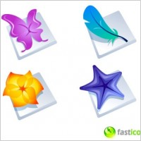 Link toSoft adobe cs2 icons icons pack