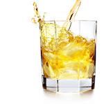 Link toSoft drinks 2 psd