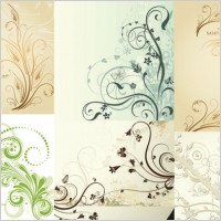 Link toSoft pattern vector