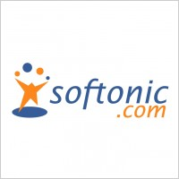 Link toSoftonic logo