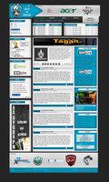 Link toSog layout