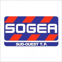 Link toSogea 0 logo