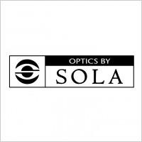 Link toSola 1 logo
