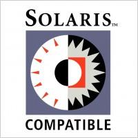 Link toSolaris compatible logo