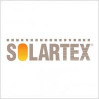 Link toSolartex logo