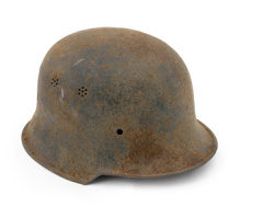 Link toSoldier's helmet picture material-1