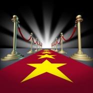 Link toSolemn red carpet pictures download