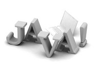 Link toSolid font design picture download