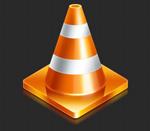 Link toSolid square taper roadblocks