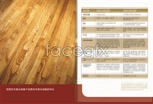 Link toSolid wood flooring product screening manual psd -3