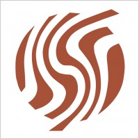 Link toSolipse soundsystem logo