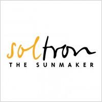 Soltron logo